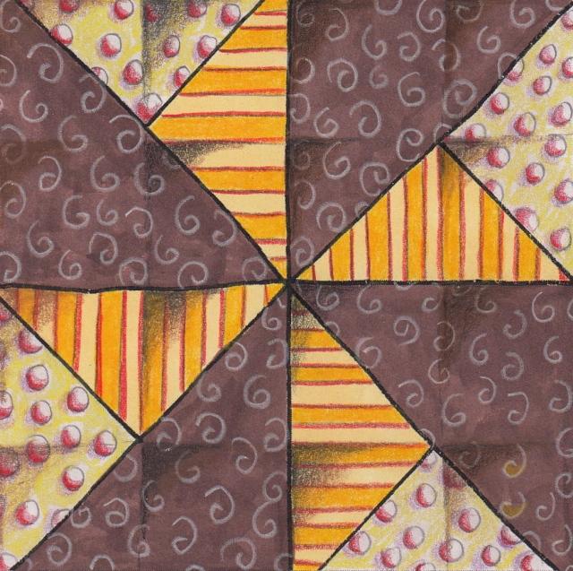pinwheel-quilt