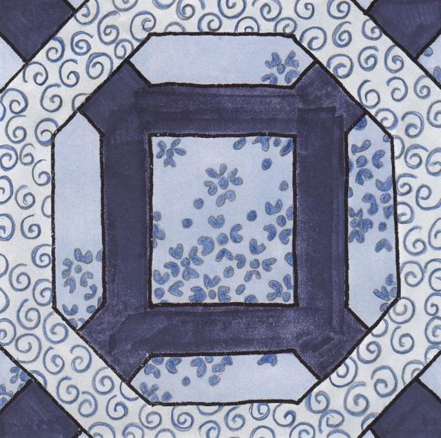 queen-anne-quilt