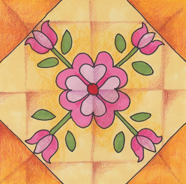 rose-of-sharon-quilt