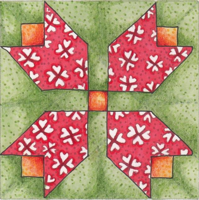 tulip-quilt