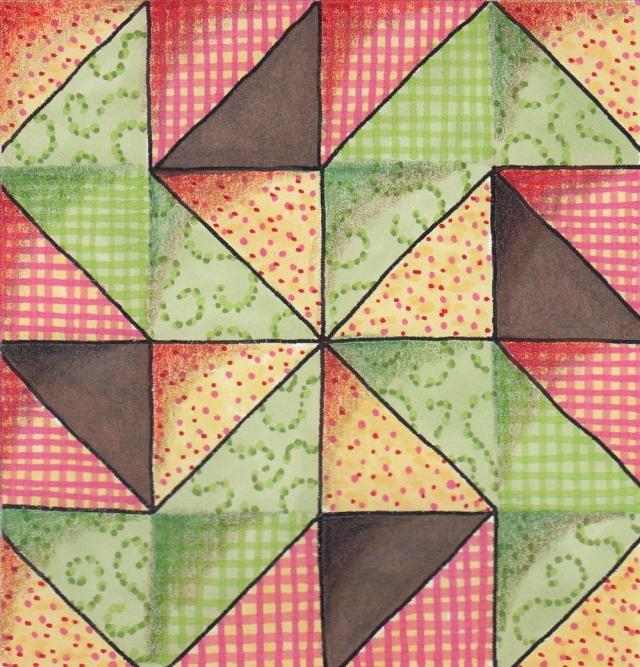 yankee-puzzle-quilt