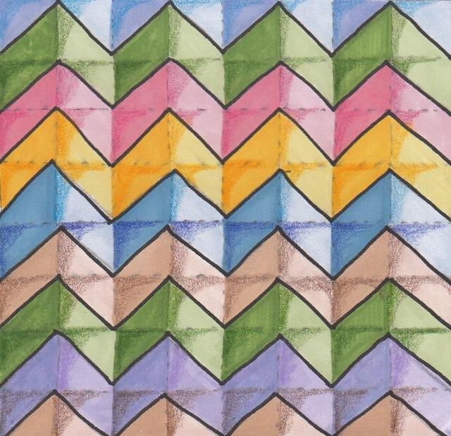 zigzag-quilt